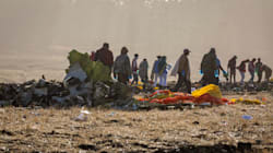 Ethiopian Airlines Crash: What We Know About The