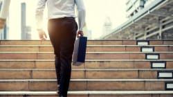 BLOGUE Comment se fixer des objectifs pour se perfectionner et améliorer sa