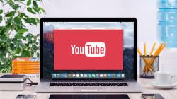 YouTube prévoit agir contre les vidéos parodiant les émissions pour