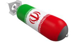 L'Iran annuncia,