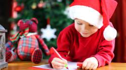 Cuatro cosas que he decidido hacer con mis hijos para unas Navidades