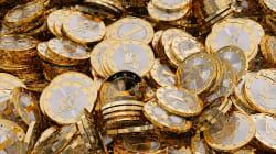 最終回・仮想通貨は国家をゆるがすか?--野口悠紀雄