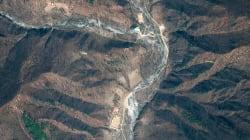 Séoul veut que l'ONU vérifie la fermeture d'un site nucléaire