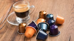 ¿Qué tan ecológico es tu hábito de tomar café de