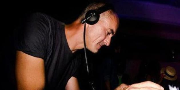 Robert Miles, morto il Re della trance music italiana
