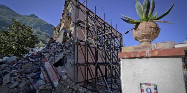 Condonicchio edilizio per Ischia e condonone per l