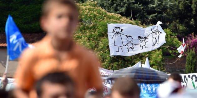 Risultati immagini per Congresso di Verona sulla famiglia immagini