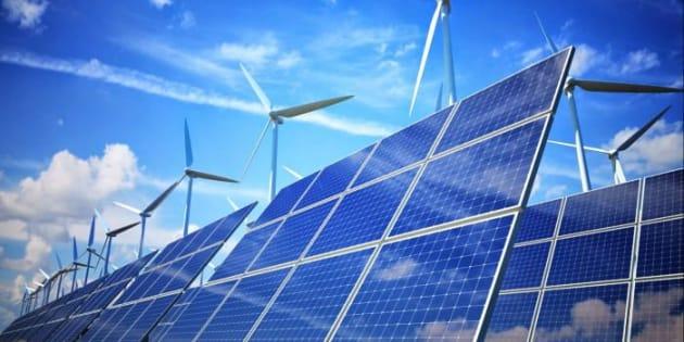 En 2019, la CFE invertirá 10 veces más en la rehabilitación de plantas eléctricas de carbón que en centrales de energía renovable.