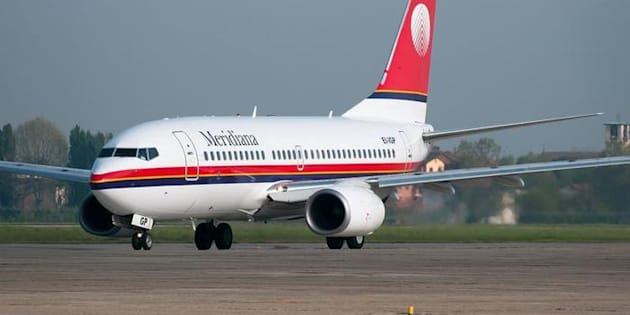 Meridiana diventa AirItaly. Qatar Airways: sarà vettore nazionale