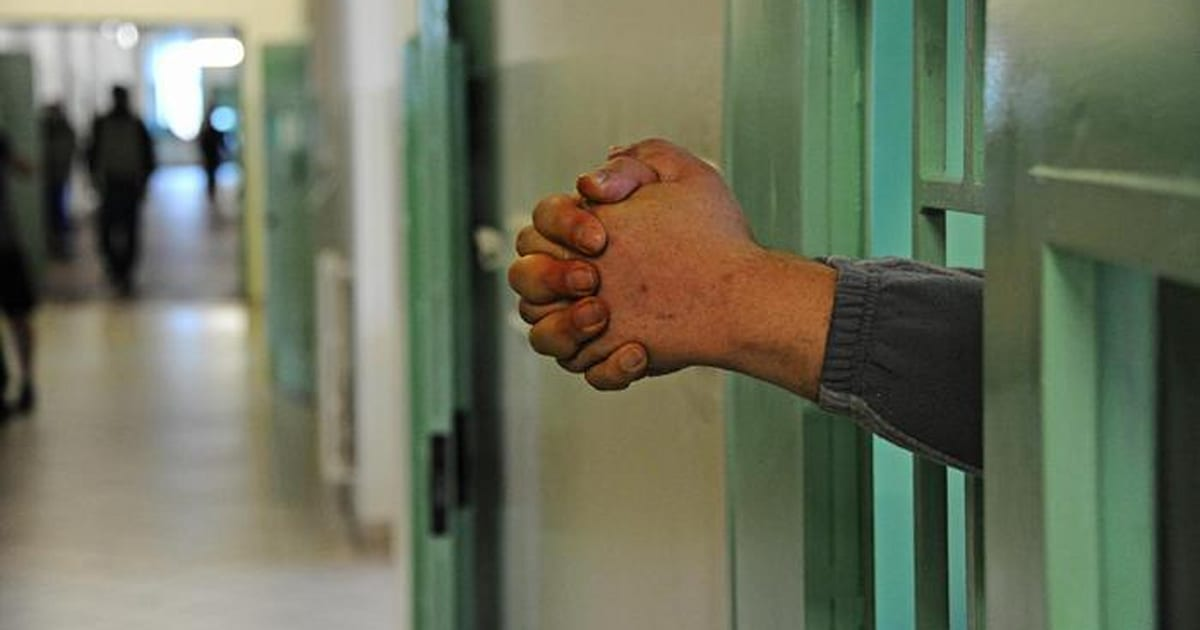 Piano carceri, i costruttori ringraziano