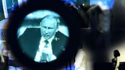 La sextape, un classique des Russes pour influencer ou discréditer leurs