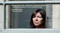 Pour cet adjoint de Hidalgo, le dossier du Figaro Mag' sur Paris est une