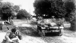 Polonia quiere extraditar a un nazi de la Segunda Guerra Mundial oculto en