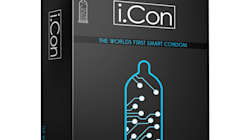 Sorry Boys, World's First 'Smart Condom' Is Here And It Will Be Judging