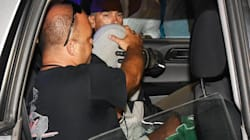 Stupro di Rimini, arrestati tutti gli aguzzini. Il congolese Butungu stava scappando in