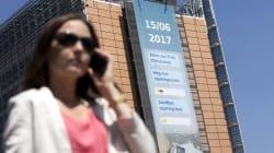 Addio roaming, finalmente l'Europa elimina una tassa del secolo