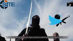 Lotta al terrorismo, la rete può