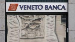 Cosa è successo alle banche venete e come si potrebbe evitare un salasso ai