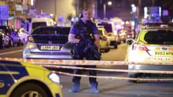 Furgone piomba sulla folla vicino alla moschea di Finsbury Park a Londra. Arrestato un gallese residente a