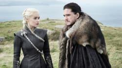 VIDEO: ¿Jon Snow es el legítimo heredero del trono de