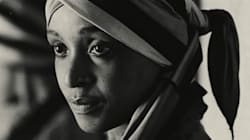 Finally, A Documentary On Winnie Madikizela-Mandela That's NOT About Her Sanctified