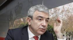 Garicano liderará a Ciudadanos en las europeas tras arrasar en las