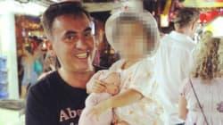 Thailandia, appello al nuovo governo italiano per salvare Denis