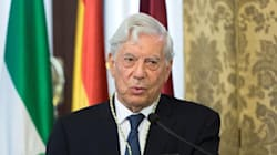 Hacienda de España reclama más de dos millones de euros a Vargas
