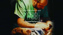 Un corto homenajea a Mohamed Wassim, el último pediatra de Alepo, muerto en un