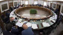 L'elezione dei membri del CSM alla prova del