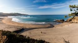 La vuelta a Asturias en 11