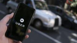 Uber, Airbnb e l'ostilità della Grande