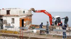 La demolizione degli abusi edilizi. Una questione di