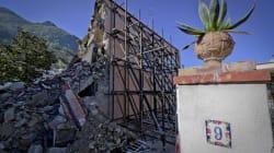 Condonicchio edilizio per Ischia e condonone per l'Italia centrale. Ma del secondo non si