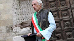 Un piccolo comune in provincia di Parma ha approvato il bilancio in