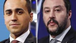 L'alleanza fra M5s e Lega mette insieme il peggio di ciò che l'Italia ha