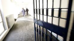 Ventuno anni, suicida in carcere a un passo dalla