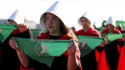 In Argentina persa opportunità storica per rimuovere una piaga