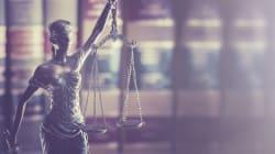Parcella legale a rate, il cliente paga 10 euro al mese per 23