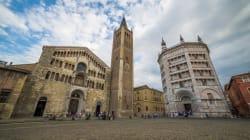 Parma capitale italiana della cultura 2020. Pizzarotti: