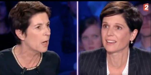 Pourquoi juger Christine Angot ou Sandrine Rousseau est une erreur.