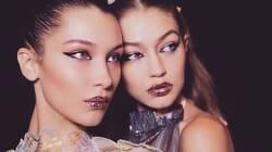 Los trends de belleza que seguro llevarás en