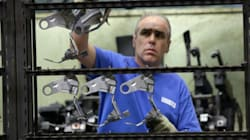 Le tribunal de commerce repousse son verdict sur la reprise de GM&S d'une