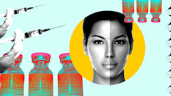 From Injections Meant For Liver Diseases To Steroid Creams, Indians Are Risking Their Lives To Get 'Fair'