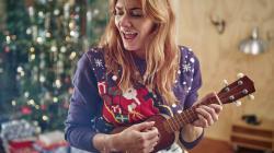 10 idee regalo sotto l'albero per chi ama la