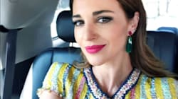 Paula Echeverría, una mujer 'soltera' con mucho amor en
