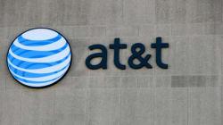 AT&T presenta en México Epic Ticket: su boleto para llegar a los