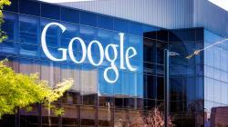 Lettre de Google: les différences «biologiques» expliqueraient la faible présence des femmes à Silicon