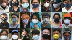 Pourquoi semble-t-il impossible d'améliorer la qualité de l'air de