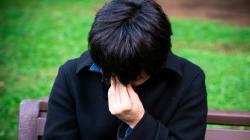 「立川市生活保護廃止自殺事件調査団」、市と話し合いの場を持つ。